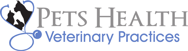 Pet Health Veterinary